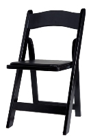 Wood-Folding-Chair-Black.jpg