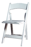 Wood-Folding-Chair-White.jpg