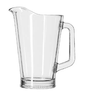 libbey-5260-60-oz-glass-beer-pitcher-6-cs.jpg