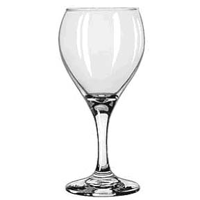 wineglass10.5oz.jpg